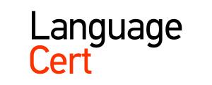 Sede Esami Language Cert