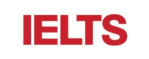 Preprazione Esami IELTS