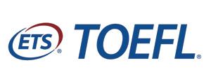 Preparazione Esami TOEFL